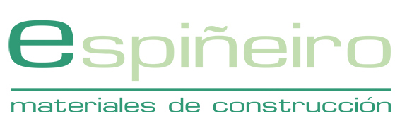 Material de Construcción - Comercial Espiñeiro Ourense