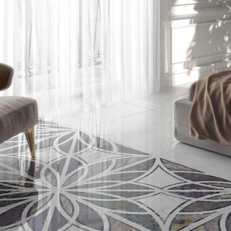 azulejos y pavimentos en ourense
