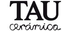 productos de Tau Cerámica